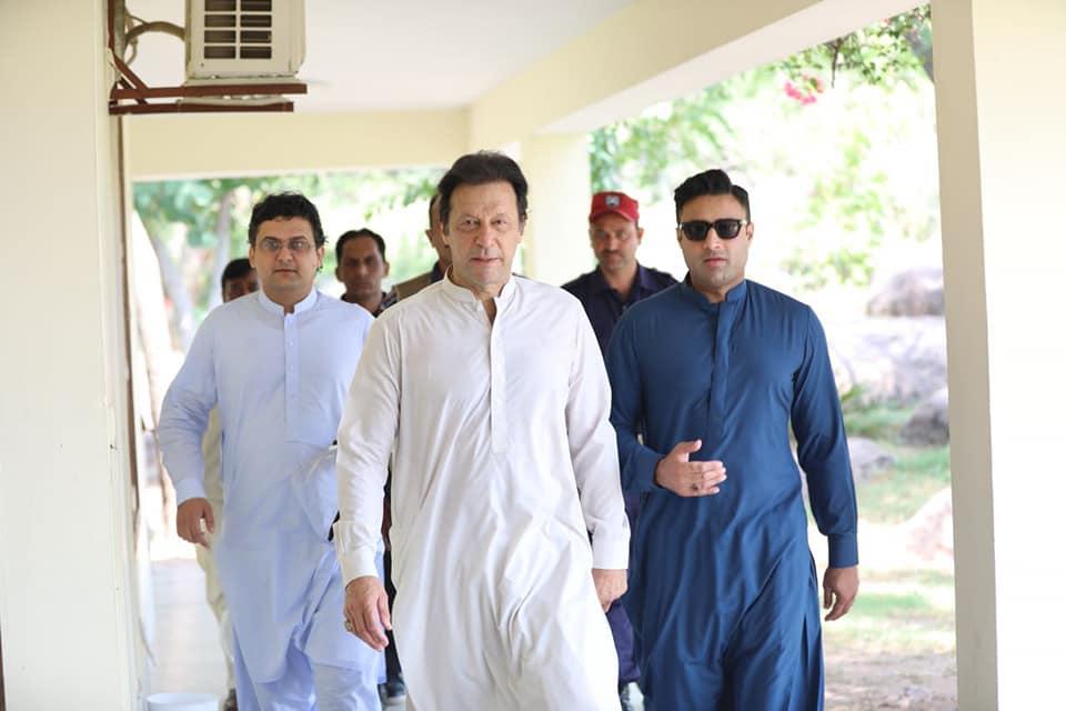 Imran-Khan-with-Zulfi.jpg?fit=960%2C640&ssl=1