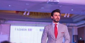 Fawad Khan Biography wife age Instagram movies