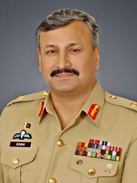 Rizwan Akhtar Biography