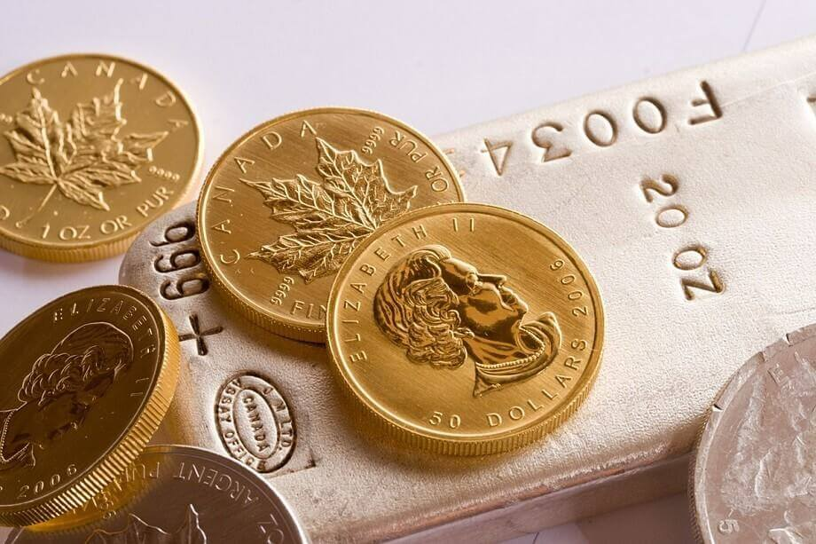 Fractional or 1 oz Gold Coins: Which to buy?