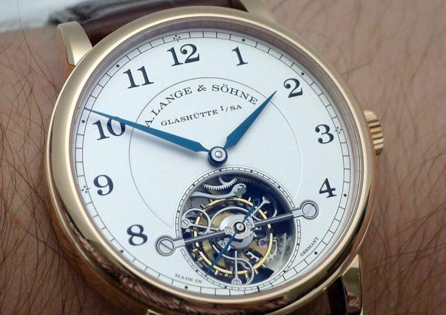 a-lange-sohne-1815-tourbillon-watch_foversta-PuristSPRo