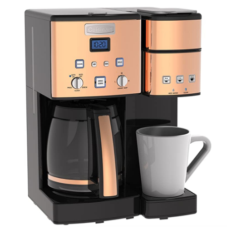 copper-kitchen-coffe-maker
