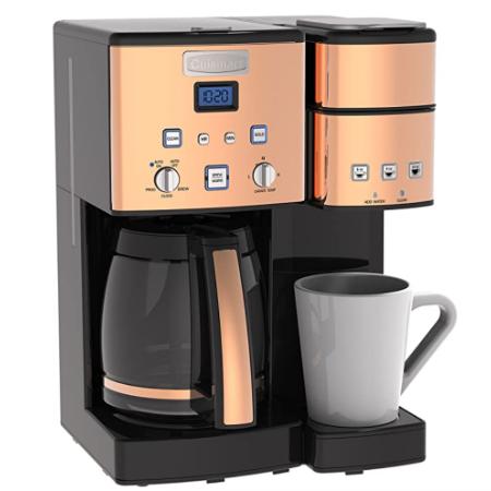 copper-kitchen-coffe-maker
