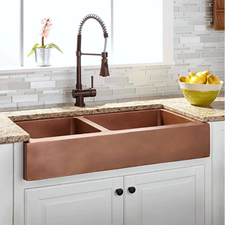 copper-kitchen-sink