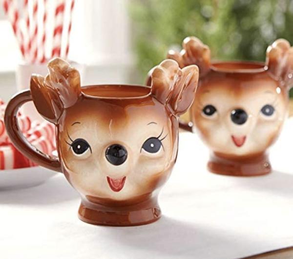 christmas morning gift ideas