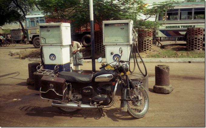 india-n 0150a