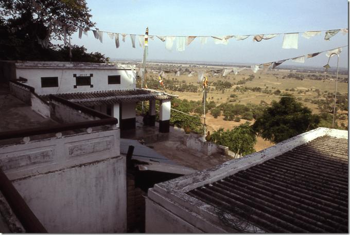 india-p 0592