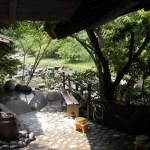 九州温泉付きキャンプ場ガイド