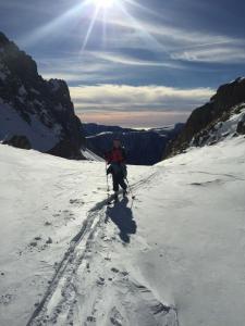Ski-de-randonnee-guilie-agnel (5)