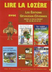 livres Lagrave 0