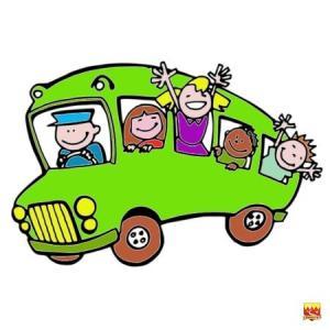 transport en bus