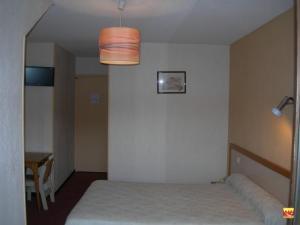Photos Chambres 2012 002 (Copier)