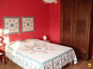 Chambres d'hôtes de la Chêneraie