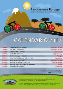 calendario-brm-2017