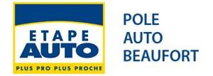 logo-etape-auto-beaufort