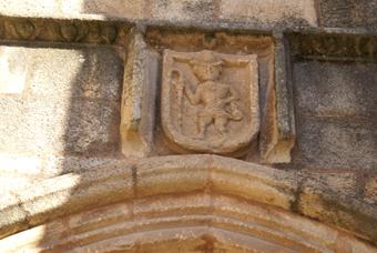 Eglise Sait Jacques3