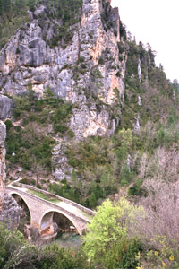 Pont de Penalen