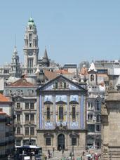 Autre vue de la cathédrale