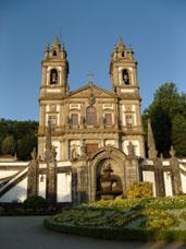 Fontaine du Pélican