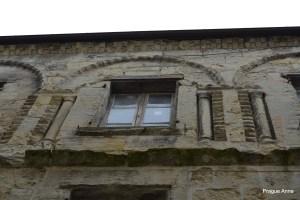 Vezelay 2014 (2311)