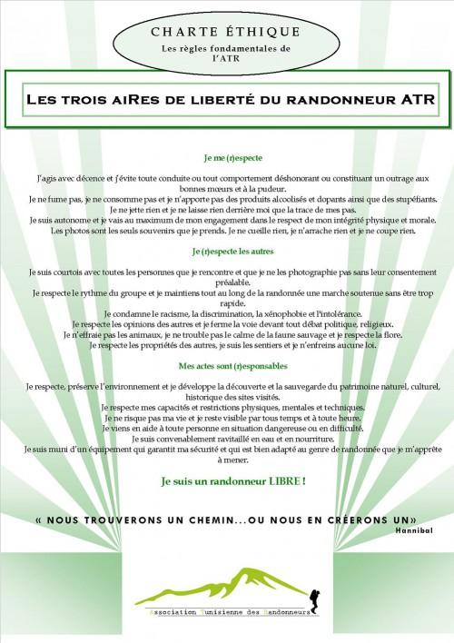 Charte-ATR_V2.0 (1)