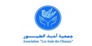 Association des Amis des Oiseaux