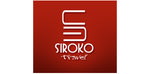 Siroko Travel