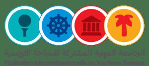 fit-tunisie