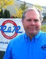 Randy Hastings - Owner