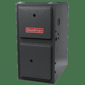 Goodman - GMSS96 Gas Furnaces