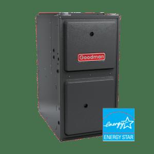 Goodman – GMV96 Gas Furnace