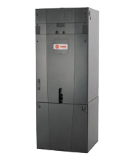 Electric Furnace Package