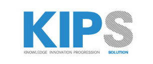 KIPS Consulting