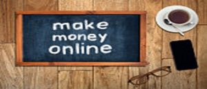 make-money-online-on-chalk-board