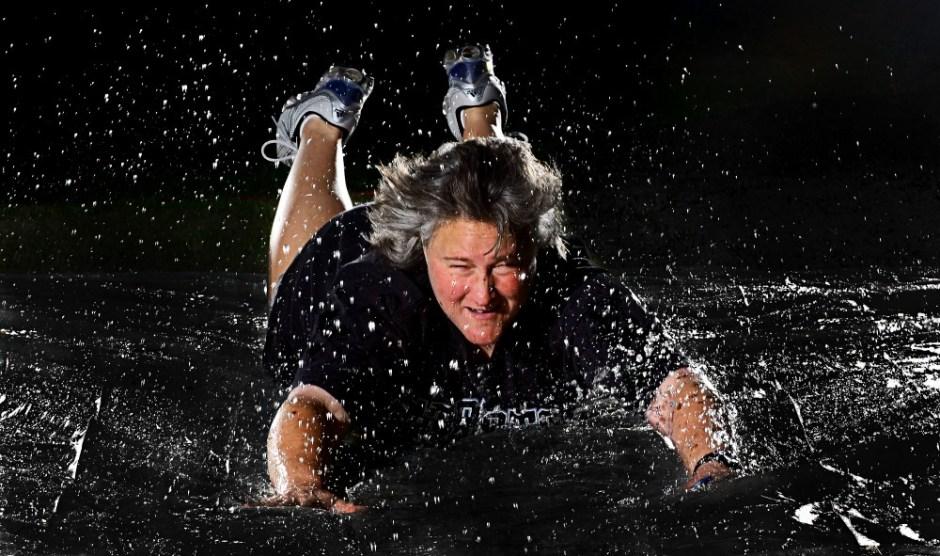 20121015_SB Water_0003