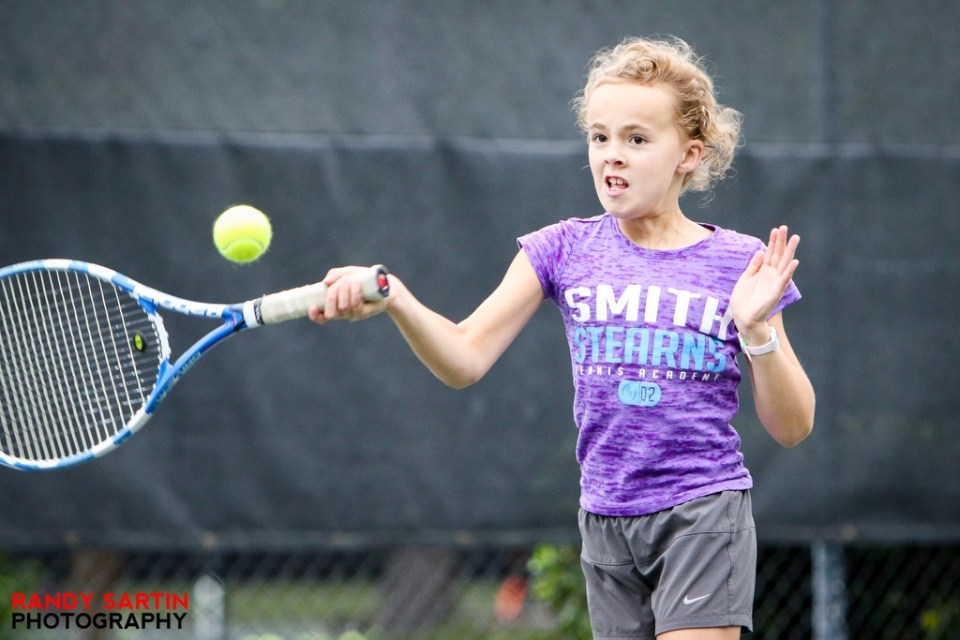 00118_2015_Smith_Stearns_Tennis