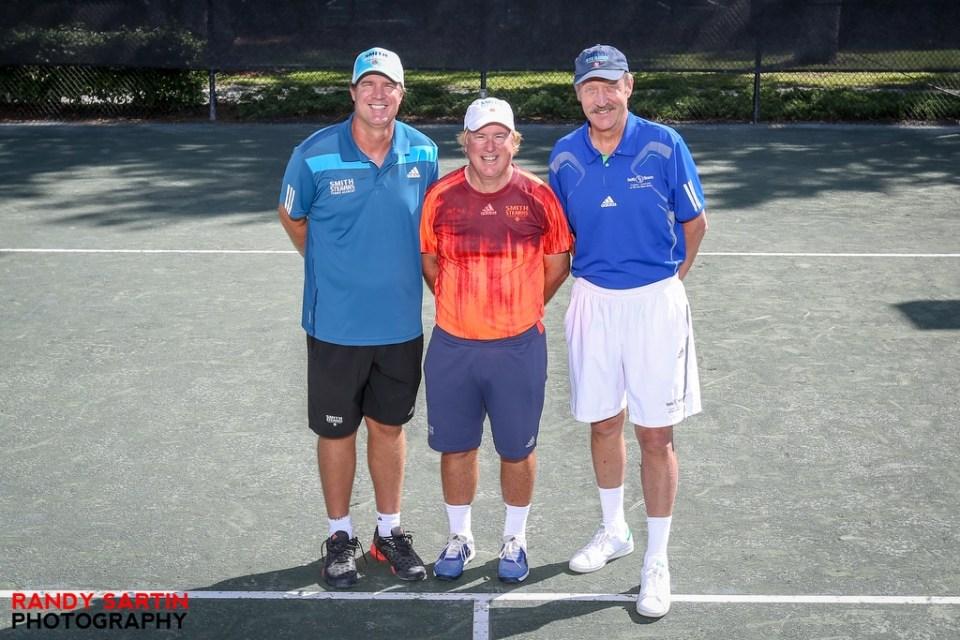 03529_2015_Smith_Stearns_Tennis