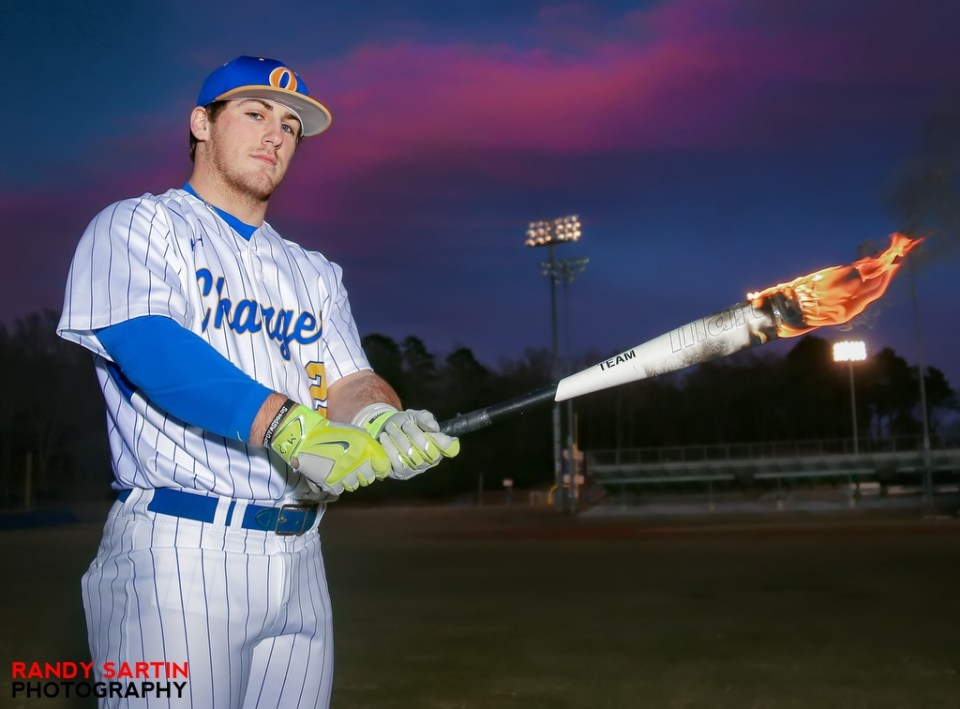 baseball_photography_322_20160127_Oxford_Baseball_MaxPreps