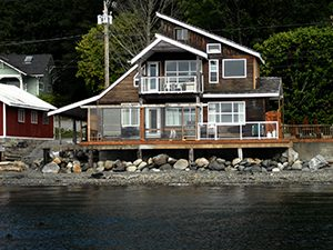 Accommodation randy 39 s fishing charters for Randys fishing trips