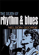 Nelson George - book