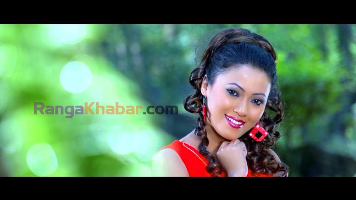Harshika Shrestha 2