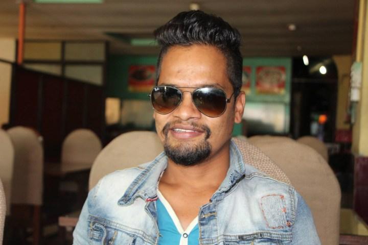 raju comedy 2