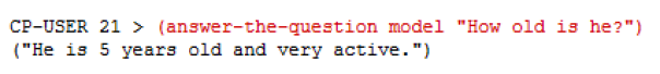 Question-4