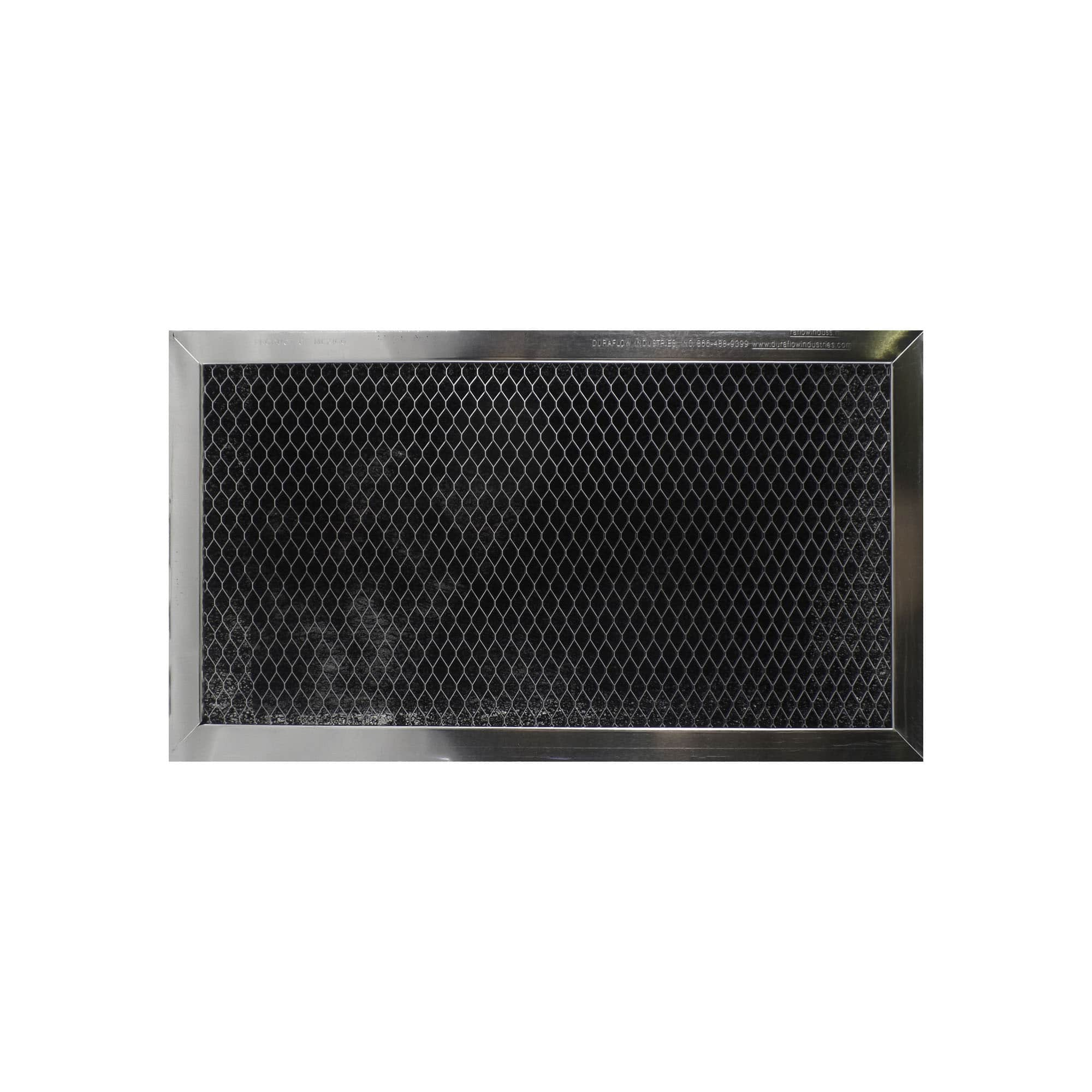 range air hood filters for residential and commercial filters