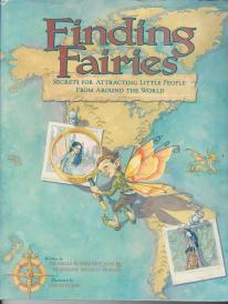 Finding-Fairies1