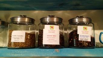 firey redhead tea 1