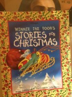 Many children's Christmas books are still available, but going fast.