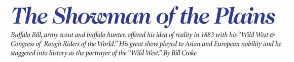 "alt=""Buffalo Bill Cody"""