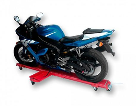 range moto un outil indispensable pour