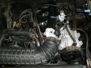 40 OHV rebuild  RangerForums  The Ultimate Ford Ranger Resource